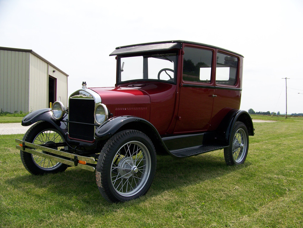 Model-T-After