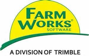 farm-works-logo