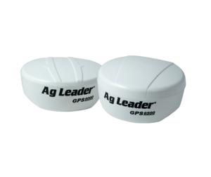 ag-leader-receivers-and-modems