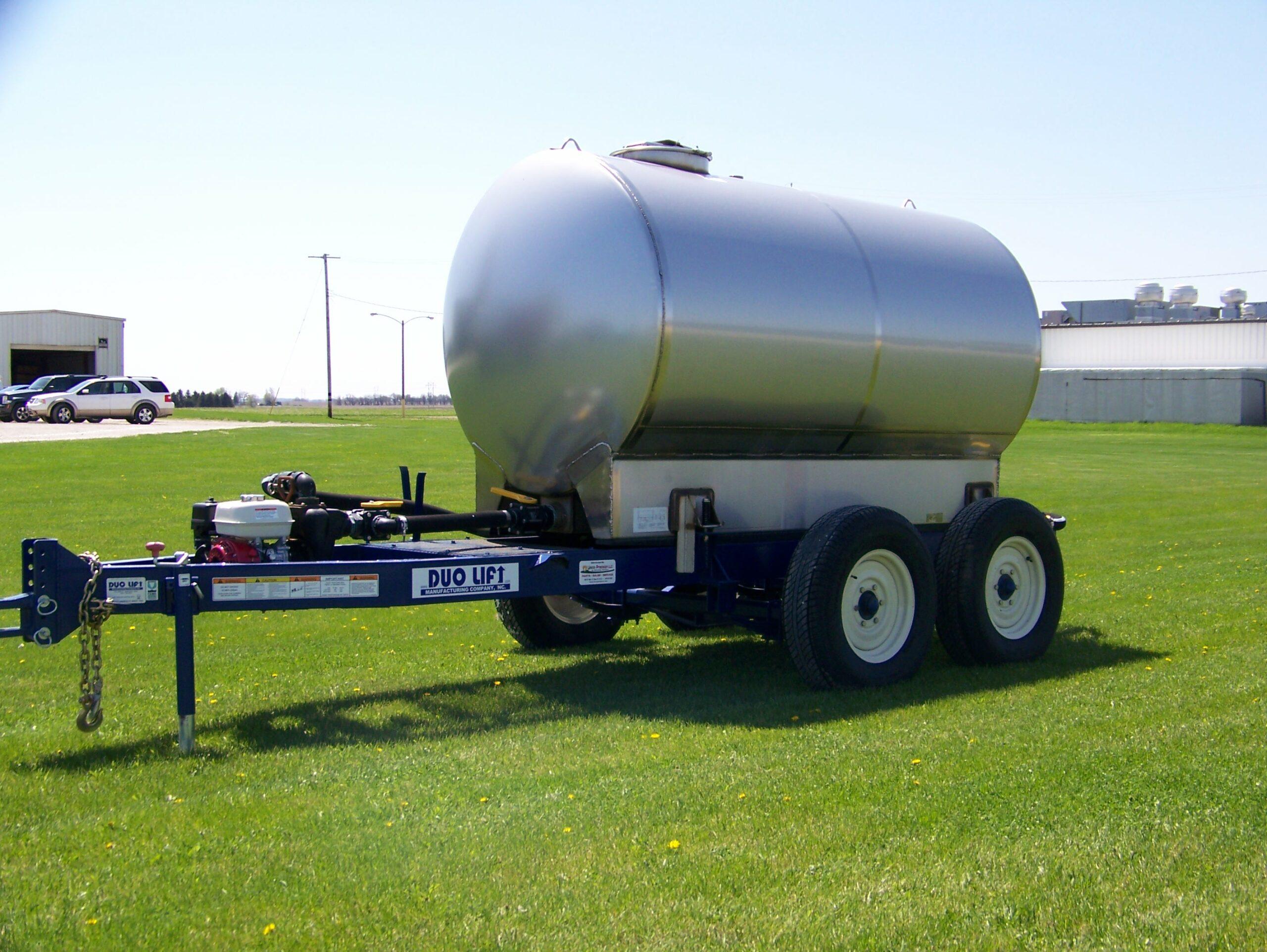 Stretch Truck For Sale >> Nurse Equipment | Linco Precision, LLC