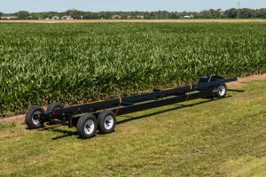 Head hauler1260-resized-600
