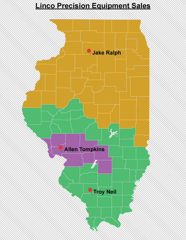 Linco-sales-map-illinois-july17