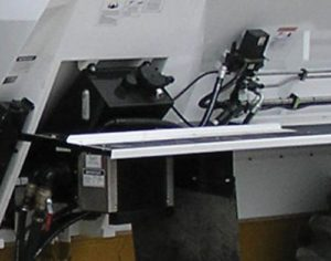NL 450C Pull-Type .2