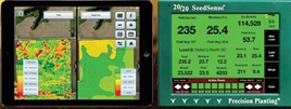 PP fieldview & seed sense - Copy