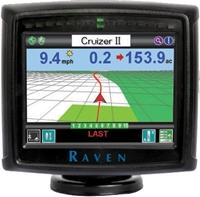 Raven-Cruizer-II