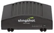 Raven-Slingshot-Field-Hub
