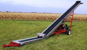 SS-429-Portable-Fertilizer-Belt-Conveyor