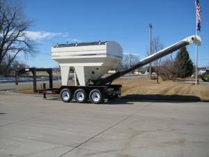 Seed Tender trailer-resized-600