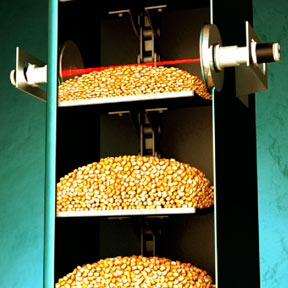 trimble-harvest-solutions