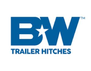 bw-trailer