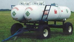 duo lift m-2200