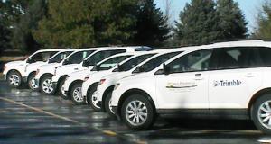 linco-fleet