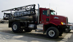 liquid-truck-chassis-2