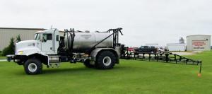 liquid-truck-chassis-3