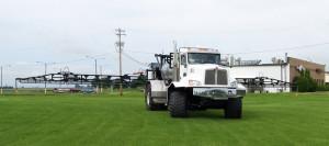 liquid-truck-chassis