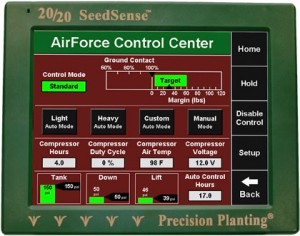 pic-420-AirForceControlCenter