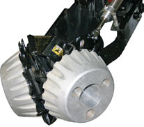 pic-CleanSweep-207-treader-wheels
