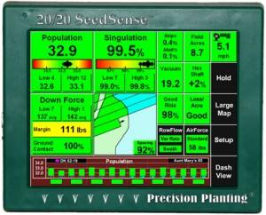 pic-SeedSense-420-2020-Seedsense