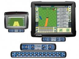 trimble-flow-application-control