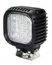5in square intensity led worklight2