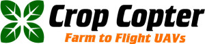 CropCopter-logo1