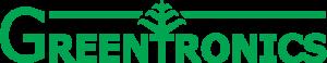 greentronics-logo