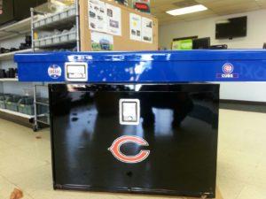 rawson-koenig-toolboxes