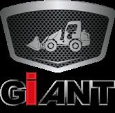 tobroco-giant-logo