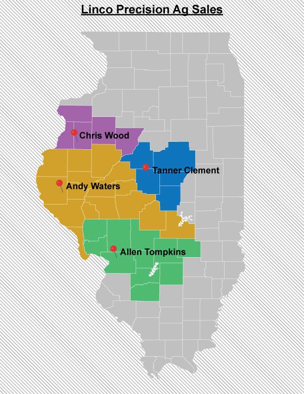 Linco-sales-map-illinois-1-18