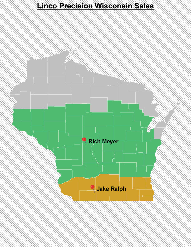 Linco-sales-map-wisconsin-1-18
