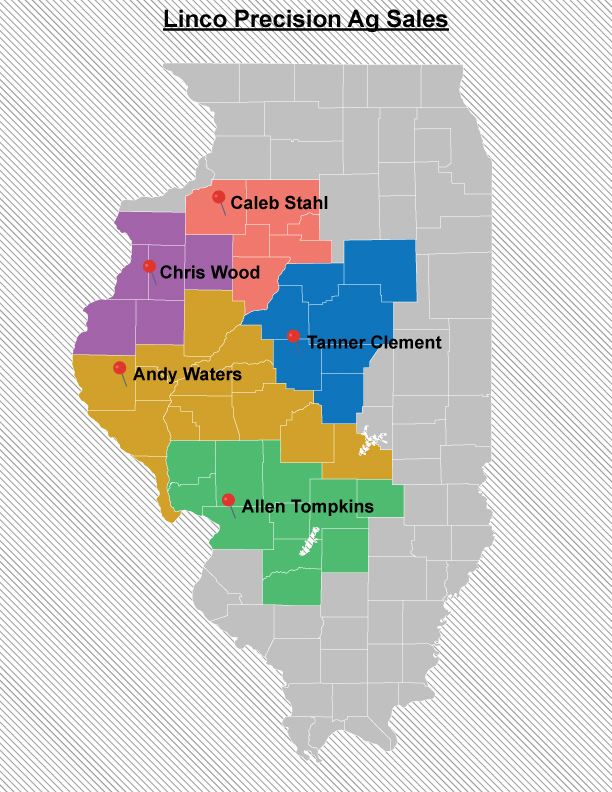 Linco-ag-sales-map-illinois-6-18