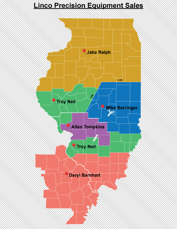 Linco-sales-map-illinois-6-18