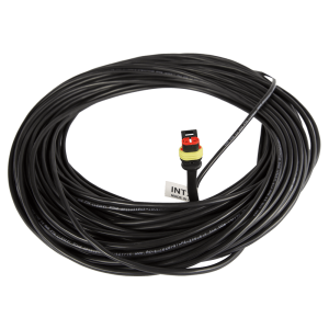 6214-male-interconnect-cable-300x300