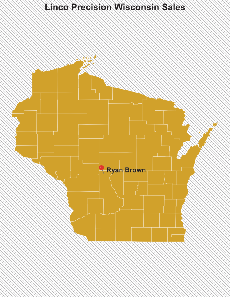 Linco-sales-map-wisconsin 4.13.20