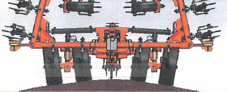 2020-08-13 10_54_24-Farmada ELXIR 66HD flyer (003).pdf - Adobe Acrobat Pro DC