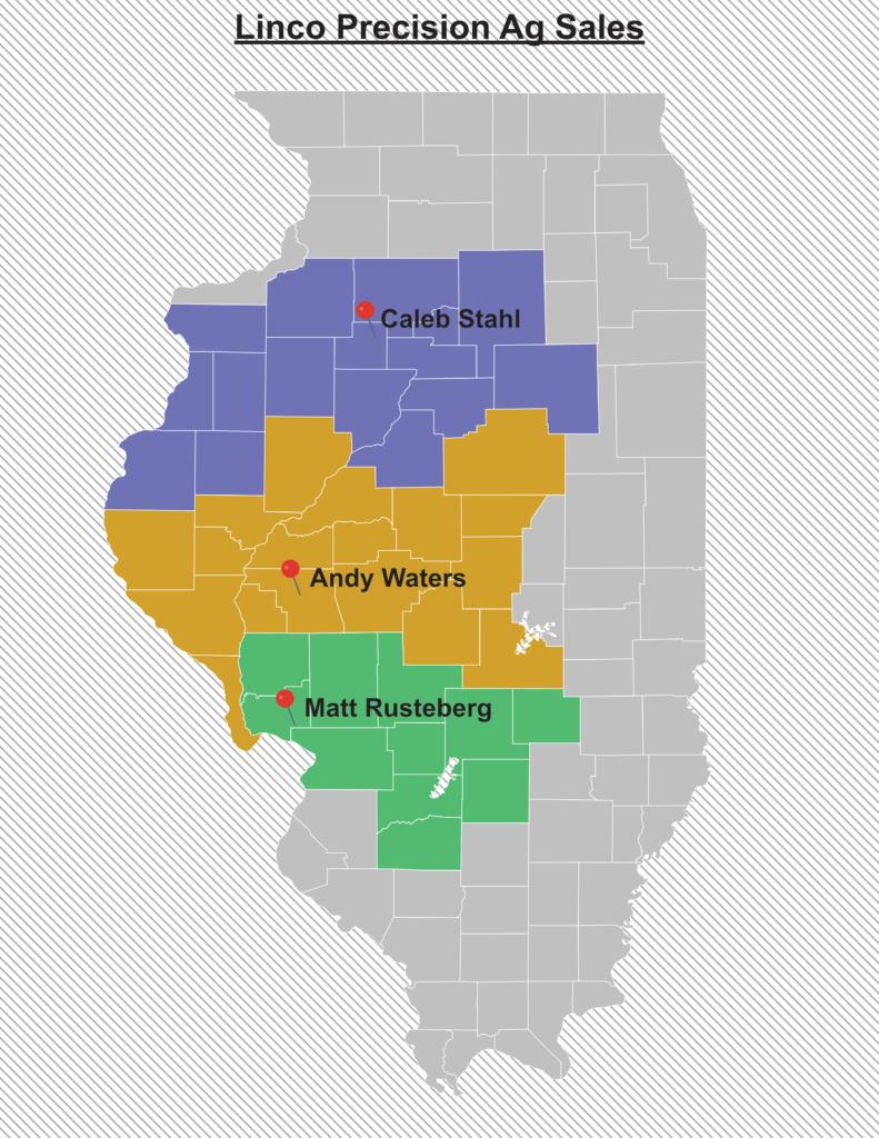 Linco-sales-map-illinois